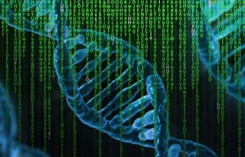How Genome sequencing helps?