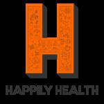 Happily Health