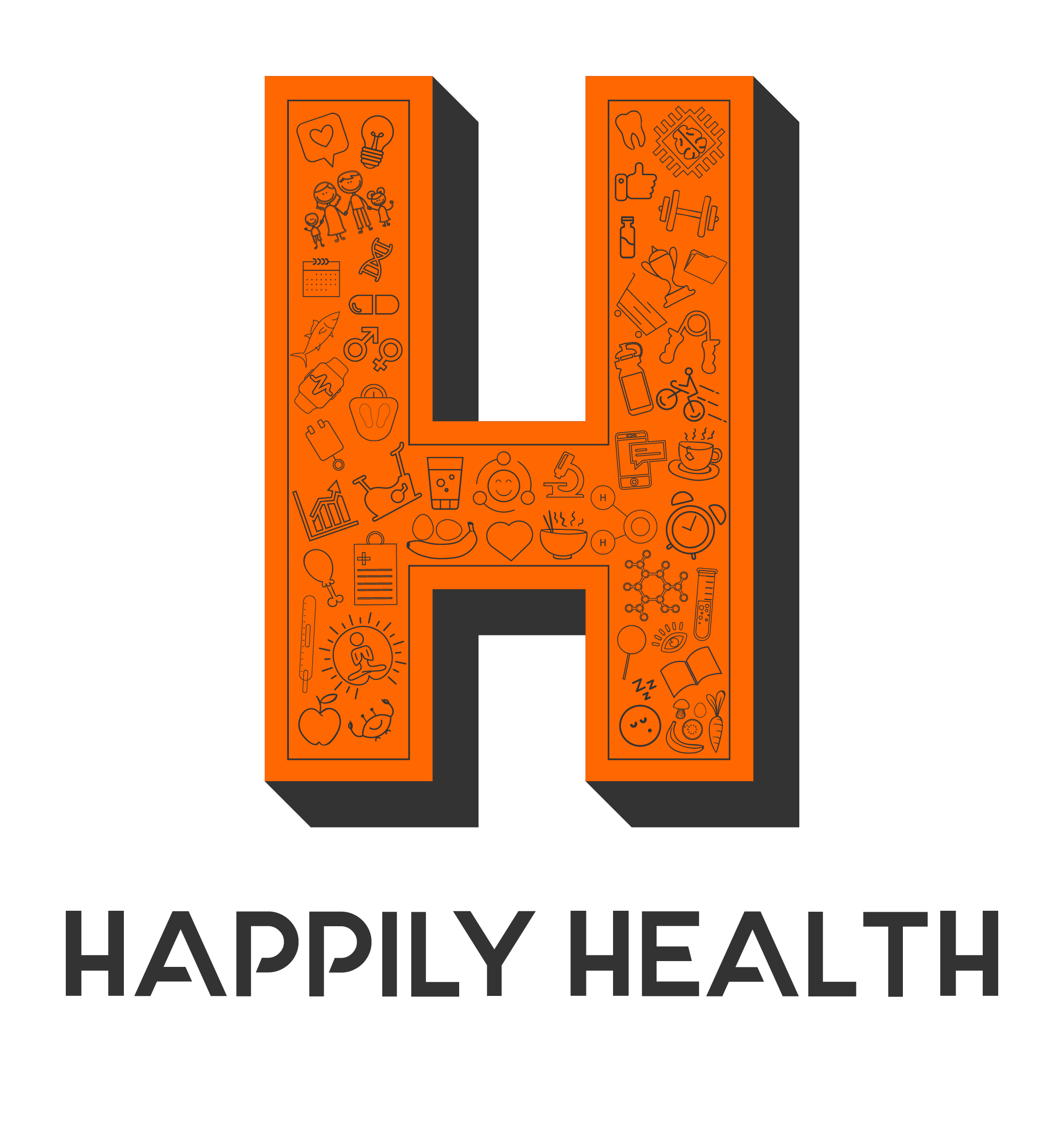 Happily Health