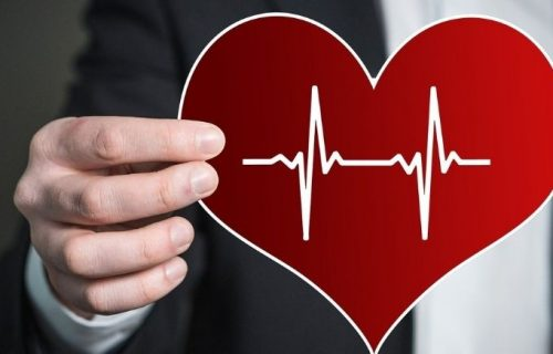 Is Being an Optimist Good for Your Heart and Health?