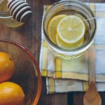 Honey, Warm water, lemon - Weight loss myth?